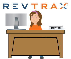 07092014 RevTrax-intern-blog-image