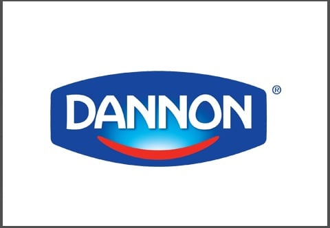 dannon case analysis Case: global knowledge management at danone (a) (abridged) executive summary danone was established by isaac carasso, a greek doctor who was the first person to perfect an industrial process for making yogurt, in 1919 since 1920s, danone had been using merger and acquisition strategy to enter new .
